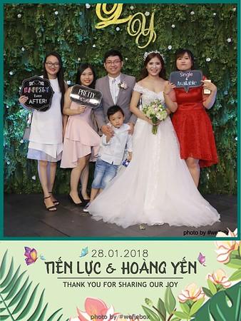 Tien-Luc-Hoang-Yen-Wedding-photobooth-instant-print-chup-anh-lay-lien-su-kien-tiec-cuoi-036