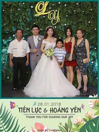Tien-Luc-Hoang-Yen-Wedding-photobooth-instant-print-chup-anh-lay-lien-su-kien-tiec-cuoi-025