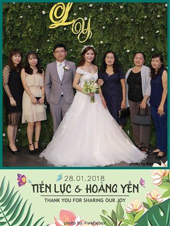 Tien-Luc-Hoang-Yen-Wedding-photobooth-instant-print-chup-anh-lay-lien-su-kien-tiec-cuoi-048