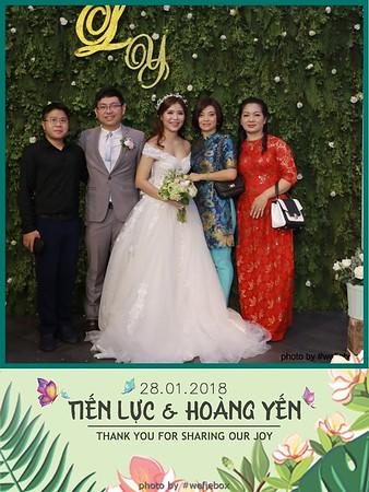 Tien-Luc-Hoang-Yen-Wedding-photobooth-instant-print-chup-anh-lay-lien-su-kien-tiec-cuoi-067
