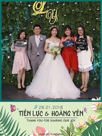 Tien-Luc-Hoang-Yen-Wedding-photobooth-instant-print-chup-anh-lay-lien-su-kien-tiec-cuoi-037