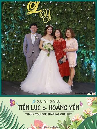 Tien-Luc-Hoang-Yen-Wedding-photobooth-instant-print-chup-anh-lay-lien-su-kien-tiec-cuoi-038