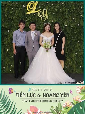 Tien-Luc-Hoang-Yen-Wedding-photobooth-instant-print-chup-anh-lay-lien-su-kien-tiec-cuoi-047