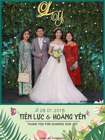 Tien-Luc-Hoang-Yen-Wedding-photobooth-instant-print-chup-anh-lay-lien-su-kien-tiec-cuoi-021