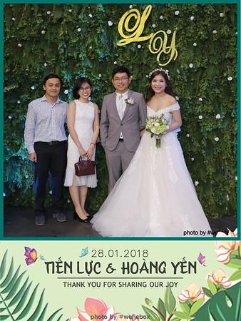 Tien-Luc-Hoang-Yen-Wedding-photobooth-instant-print-chup-anh-lay-lien-su-kien-tiec-cuoi-026