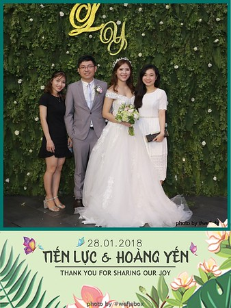 Tien-Luc-Hoang-Yen-Wedding-photobooth-instant-print-chup-anh-lay-lien-su-kien-tiec-cuoi-068