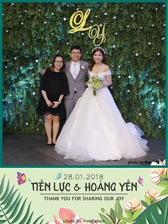 Tien-Luc-Hoang-Yen-Wedding-photobooth-instant-print-chup-anh-lay-lien-su-kien-tiec-cuoi-002