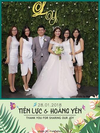 Tien-Luc-Hoang-Yen-Wedding-photobooth-instant-print-chup-anh-lay-lien-su-kien-tiec-cuoi-055