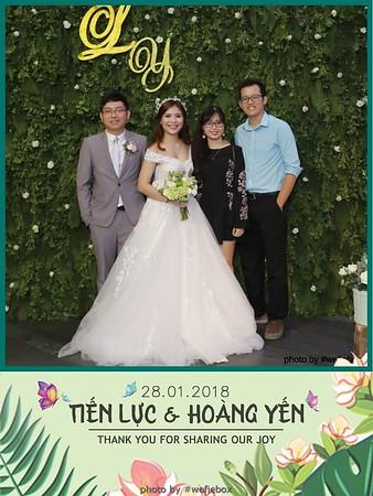 Tien-Luc-Hoang-Yen-Wedding-photobooth-instant-print-chup-anh-lay-lien-su-kien-tiec-cuoi-059
