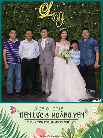 Tien-Luc-Hoang-Yen-Wedding-photobooth-instant-print-chup-anh-lay-lien-su-kien-tiec-cuoi-062