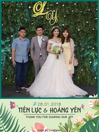 Tien-Luc-Hoang-Yen-Wedding-photobooth-instant-print-chup-anh-lay-lien-su-kien-tiec-cuoi-045