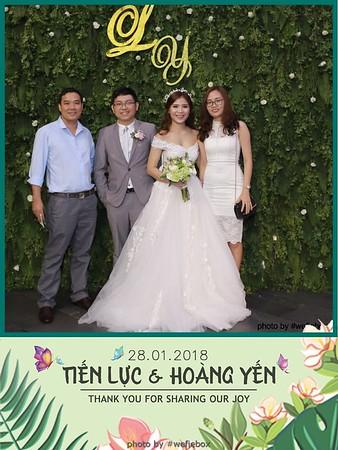 Tien-Luc-Hoang-Yen-Wedding-photobooth-instant-print-chup-anh-lay-lien-su-kien-tiec-cuoi-052