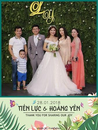 Tien-Luc-Hoang-Yen-Wedding-photobooth-instant-print-chup-anh-lay-lien-su-kien-tiec-cuoi-050