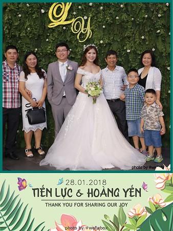 Tien-Luc-Hoang-Yen-Wedding-photobooth-instant-print-chup-anh-lay-lien-su-kien-tiec-cuoi-061