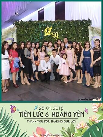 Tien-Luc-Hoang-Yen-Wedding-photobooth-instant-print-chup-anh-lay-lien-su-kien-tiec-cuoi-137