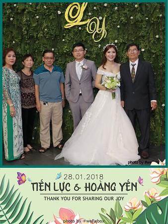 Tien-Luc-Hoang-Yen-Wedding-photobooth-instant-print-chup-anh-lay-lien-su-kien-tiec-cuoi-053