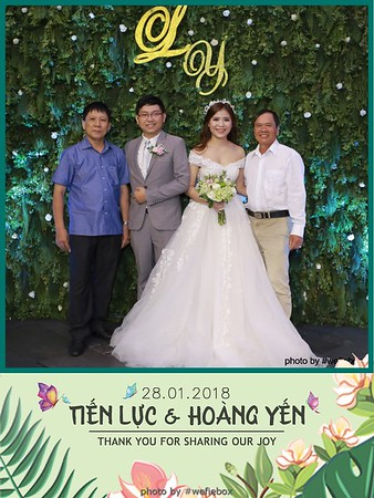 Tien-Luc-Hoang-Yen-Wedding-photobooth-instant-print-chup-anh-lay-lien-su-kien-tiec-cuoi-014