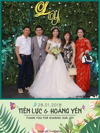 Tien-Luc-Hoang-Yen-Wedding-photobooth-instant-print-chup-anh-lay-lien-su-kien-tiec-cuoi-018