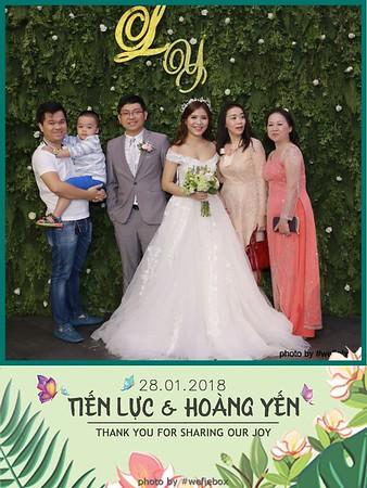 Tien-Luc-Hoang-Yen-Wedding-photobooth-instant-print-chup-anh-lay-lien-su-kien-tiec-cuoi-049