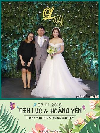 Tien-Luc-Hoang-Yen-Wedding-photobooth-instant-print-chup-anh-lay-lien-su-kien-tiec-cuoi-001