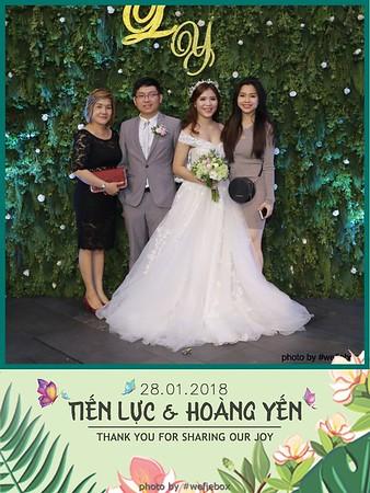 Tien-Luc-Hoang-Yen-Wedding-photobooth-instant-print-chup-anh-lay-lien-su-kien-tiec-cuoi-043