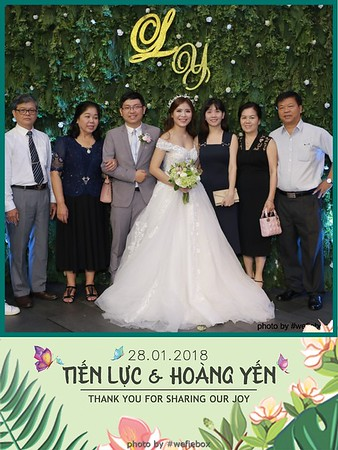 Tien-Luc-Hoang-Yen-Wedding-photobooth-instant-print-chup-anh-lay-lien-su-kien-tiec-cuoi-009
