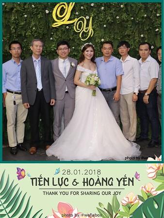 Tien-Luc-Hoang-Yen-Wedding-photobooth-instant-print-chup-anh-lay-lien-su-kien-tiec-cuoi-064