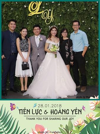Tien-Luc-Hoang-Yen-Wedding-photobooth-instant-print-chup-anh-lay-lien-su-kien-tiec-cuoi-058