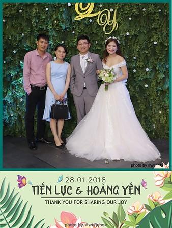 Tien-Luc-Hoang-Yen-Wedding-photobooth-instant-print-chup-anh-lay-lien-su-kien-tiec-cuoi-035