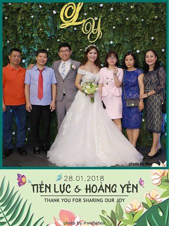 Tien-Luc-Hoang-Yen-Wedding-photobooth-instant-print-chup-anh-lay-lien-su-kien-tiec-cuoi-020