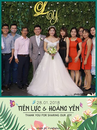 Tien-Luc-Hoang-Yen-Wedding-photobooth-instant-print-chup-anh-lay-lien-su-kien-tiec-cuoi-019