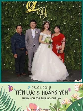 Tien-Luc-Hoang-Yen-Wedding-photobooth-instant-print-chup-anh-lay-lien-su-kien-tiec-cuoi-071