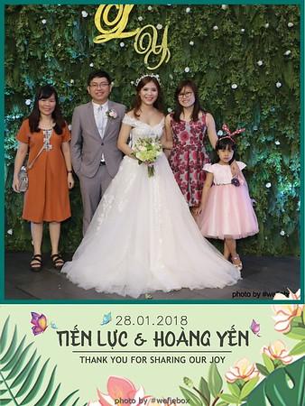 Tien-Luc-Hoang-Yen-Wedding-photobooth-instant-print-chup-anh-lay-lien-su-kien-tiec-cuoi-034