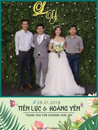 Tien-Luc-Hoang-Yen-Wedding-photobooth-instant-print-chup-anh-lay-lien-su-kien-tiec-cuoi-063
