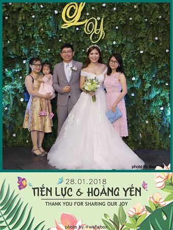 Tien-Luc-Hoang-Yen-Wedding-photobooth-instant-print-chup-anh-lay-lien-su-kien-tiec-cuoi-022