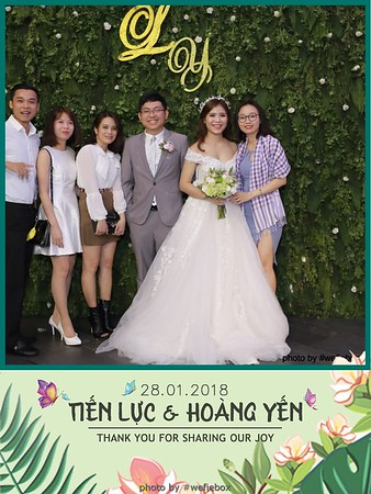 Tien-Luc-Hoang-Yen-Wedding-photobooth-instant-print-chup-anh-lay-lien-su-kien-tiec-cuoi-056