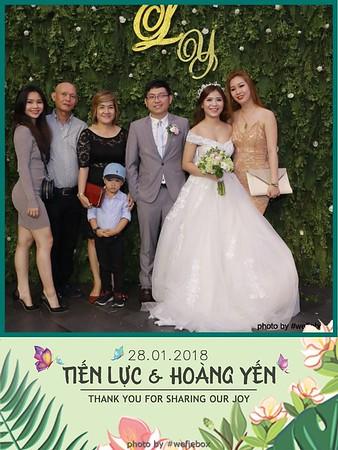 Tien-Luc-Hoang-Yen-Wedding-photobooth-instant-print-chup-anh-lay-lien-su-kien-tiec-cuoi-070