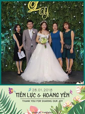 Tien-Luc-Hoang-Yen-Wedding-photobooth-instant-print-chup-anh-lay-lien-su-kien-tiec-cuoi-032