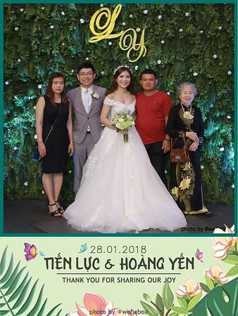Tien-Luc-Hoang-Yen-Wedding-photobooth-instant-print-chup-anh-lay-lien-su-kien-tiec-cuoi-010