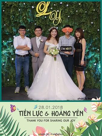 Tien-Luc-Hoang-Yen-Wedding-photobooth-instant-print-chup-anh-lay-lien-su-kien-tiec-cuoi-024