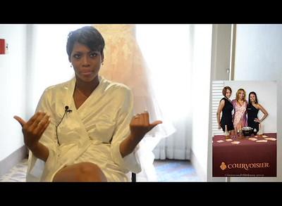 Tiesha & Daron Hill - Final video tribute