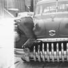 Deer Season... 1abt 1951... 1950 Buick