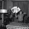 Joe the magician!!... abt 1973