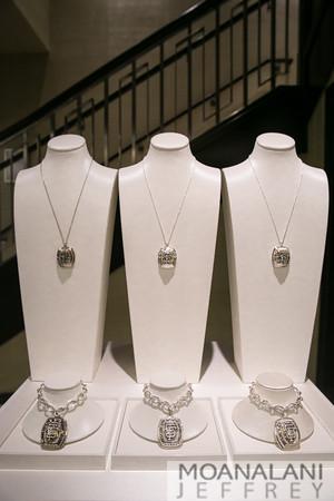 Tiffany & Co. World Series Ring Ceremony