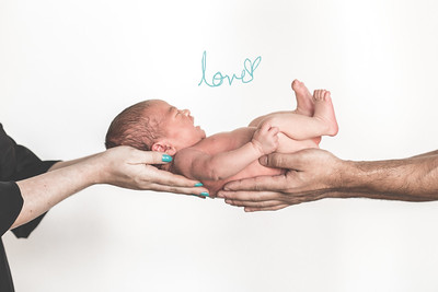 Jace Newborn Session-274-2