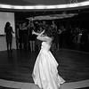 14-Tiffany Eric-Bouquet Garder-Toss 015