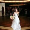 14-Tiffany Eric-Bouquet Garder-Toss 007