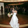 14-Tiffany Eric-Bouquet Garder-Toss 010