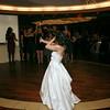 14-Tiffany Eric-Bouquet Garder-Toss 014
