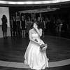 14-Tiffany Eric-Bouquet Garder-Toss 013